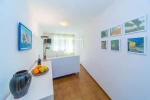Viva Apartment, Appartamenti  Dubrovnik - big - 3