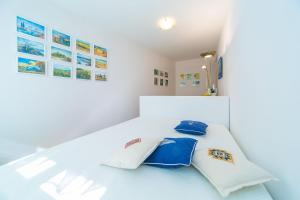 Viva Apartment, Appartamenti  Dubrovnik - big - 5