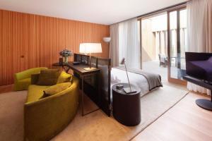 Barvikha Hotel & Spa (21 of 49)
