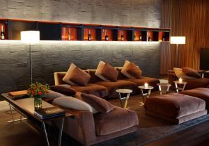 Barvikha Hotel & Spa (13 of 49)