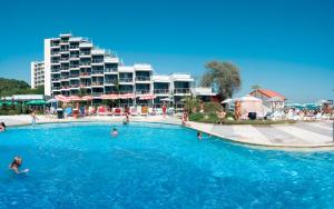 Hotel Slavuna - All Inclusive