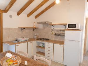 Appartamenti Antica Dro, Apartmanok  Dro - big - 3