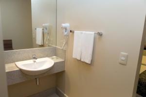 Luxury Twin Apartment