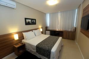 Luxury Superior Apartment