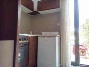 Collins Apartments, Appartamenti  Pola - big - 29