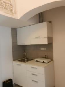 My suite Sorrento, Apartmanok  Sorrento - big - 75
