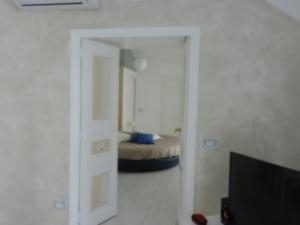 My suite Sorrento, Apartmanok  Sorrento - big - 74