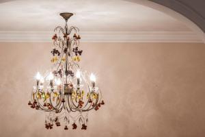 Ar Nuvo Hotel, Hotels  Karagandy - big - 20