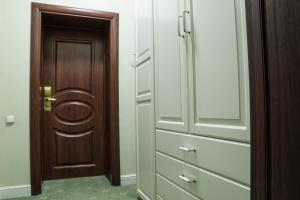 Ar Nuvo Hotel, Hotely  Karagandy - big - 17