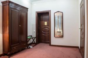 Ar Nuvo Hotel, Hotels  Karagandy - big - 2