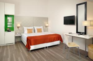Arthotel ANA Prime