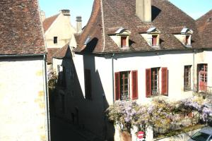 SY-la terrasse