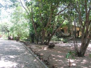 Recanto da Pipa Casas por Temporada, Prázdninové domy  Pipa - big - 34
