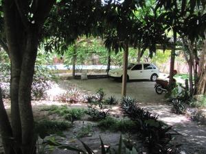 Recanto da Pipa Casas por Temporada, Prázdninové domy  Pipa - big - 33