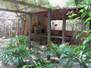 Recanto da Pipa Casas por Temporada, Prázdninové domy  Pipa - big - 30