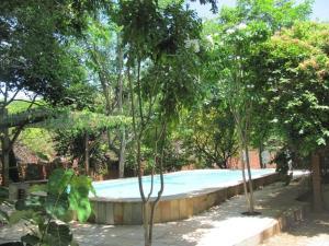 Recanto da Pipa Casas por Temporada, Prázdninové domy  Pipa - big - 37
