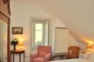 Casa Miradouro, Affittacamere  Sintra - big - 25
