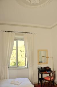 Casa Miradouro, Affittacamere  Sintra - big - 43