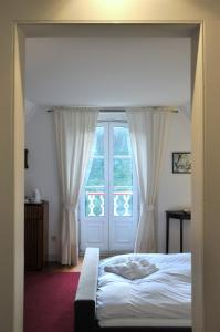Casa Miradouro, Affittacamere  Sintra - big - 23