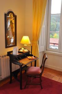 Casa Miradouro, Affittacamere  Sintra - big - 31