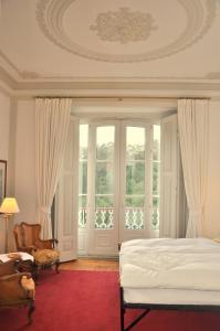 Casa Miradouro, Affittacamere  Sintra - big - 30