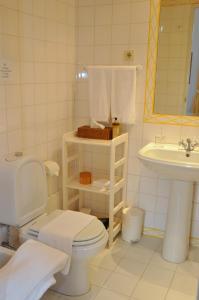 Casa Miradouro, Affittacamere  Sintra - big - 3