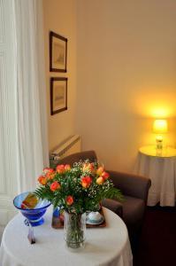 Casa Miradouro, Affittacamere  Sintra - big - 48