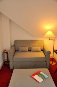 Casa Miradouro, Affittacamere  Sintra - big - 20