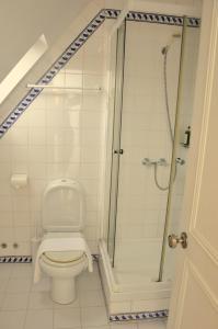 Casa Miradouro, Affittacamere  Sintra - big - 40