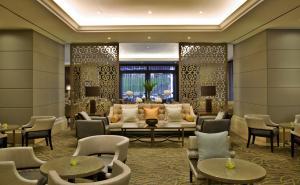 Corinthia Hotel Lisbon (9 of 62)
