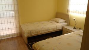 Apartments Marović, Apartmány  Luštica - big - 55