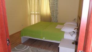 Apartments Marović, Apartmány  Luštica - big - 62