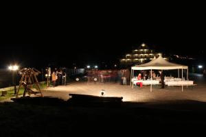 Hotel ToacaBellevue, Hotels  Gura Humorului - big - 56