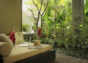 Taum Resort Bali, Hotel  Seminyak - big - 17