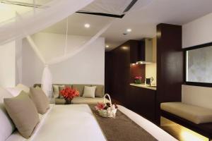Taum Resort Bali, Hotel  Seminyak - big - 18