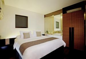 Taum Resort Bali, Hotel  Seminyak - big - 19