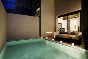 Taum Resort Bali, Hotel  Seminyak - big - 20