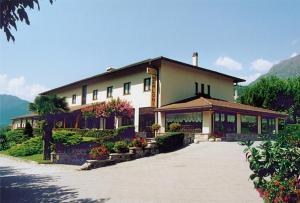 Hotel Merloni - AbcAlberghi.com