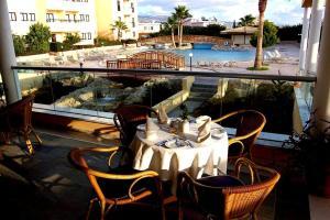 Panareti Coral Bay Resort, Курортные отели  Корал-Бэй - big - 58
