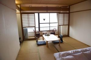 Sakuraya, Szállodák  Mijadzsima - big - 10