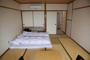 Sakuraya, Szállodák  Mijadzsima - big - 11