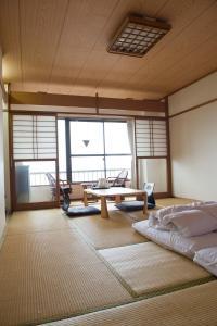 Sakuraya, Szállodák  Mijadzsima - big - 4