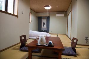 Sakuraya, Szállodák  Mijadzsima - big - 12