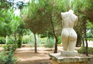 Es Revellar Art Resort (23 of 92)