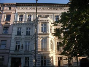 Grand Hostel Berlin (21 of 39)