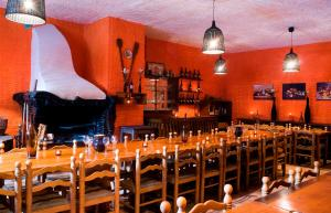 Hotel Casa Di Meglio, Szállodák  Ischia - big - 41