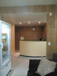 Pousada do Turista, Vendégházak  Fortaleza - big - 1