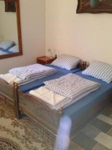 Guesthouse Daniel, Гостевые дома  Орадя - big - 5