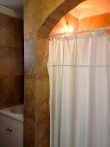 Casa Macondo Bed & Breakfast, B&B (nocľahy s raňajkami)  Cuenca - big - 69
