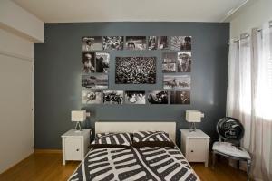 The Photos Room - abcRoma.com